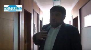 Пресс- конференция Н. Ципович  отвечает на вопросы  СМИ