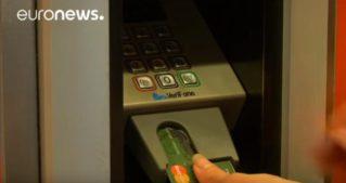 В Великобритании запрещают покупку Bitcoin с помощью кредитный карт