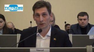 Вопрос о назначении В Батыр на должность директора МСПУ «Центра семейных врачей» еще продолжается