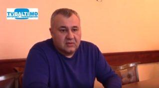 Николай Григоришин об уборке, мусоре, питомнике для собак