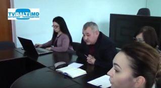 Вопросы руководителей к и.о. примара Николаю Григоришину