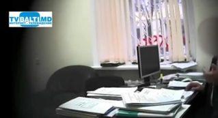 Perchezițiile CNA la Primărie: 7 persoane au fost reținute pentru scheme cu imobile