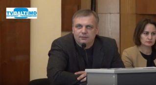 Вопрос о назначении директора Центра Семейных Врачей- отложен…
