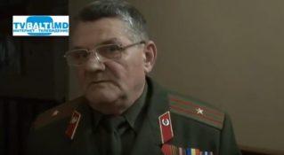 Воспоминания ветерана Н.Мельник об Армии во времена СССР