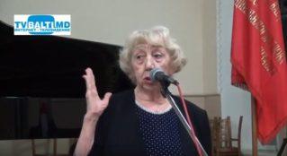 Поэтесса Л Белова посвящение к 23 февраля