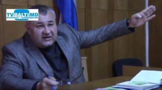 Н.Григоришин:»До 1 апреля город необходимо убрать идеально …»