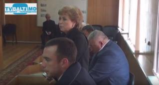Программа Приднестровья» 6 -7 копеек» будет внедряться в Бельцах