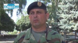 Кто виноват в убийстве солдата?…