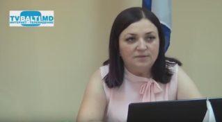 Новые проекты. Новые идеи- произвели интерес у Нижегородской делегации