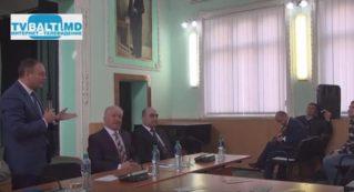 Программа «Первый Дом» скоро в Молдове