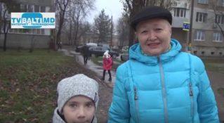 Безопасность детей на улице- это забота родных и близких