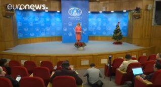 Молдавия: «антироссийский» закон