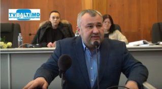 Н. Григоришин:» Нашу фракцию покинули коллеги под воздействием силовых структур